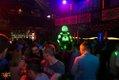 Moritz_14 Jahre Club La Boom, La Boom Heilbronn, 18.04.2015_-170.JPG