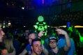 Moritz_14 Jahre Club La Boom, La Boom Heilbronn, 18.04.2015_-171.JPG
