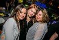 Moritz_14 Jahre Club La Boom, La Boom Heilbronn, 18.04.2015_-172.JPG