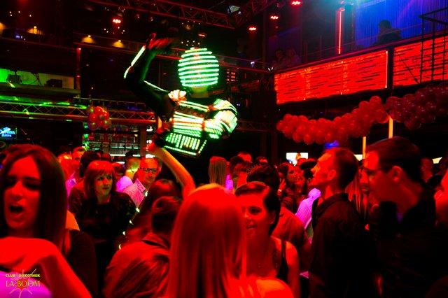 Moritz_14 Jahre Club La Boom, La Boom Heilbronn, 18.04.2015_-173.JPG