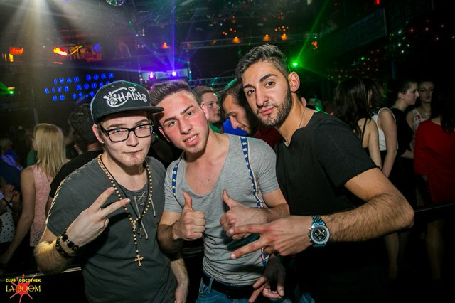 Moritz_14 Jahre Club La Boom, La Boom Heilbronn, 18.04.2015_-174.JPG