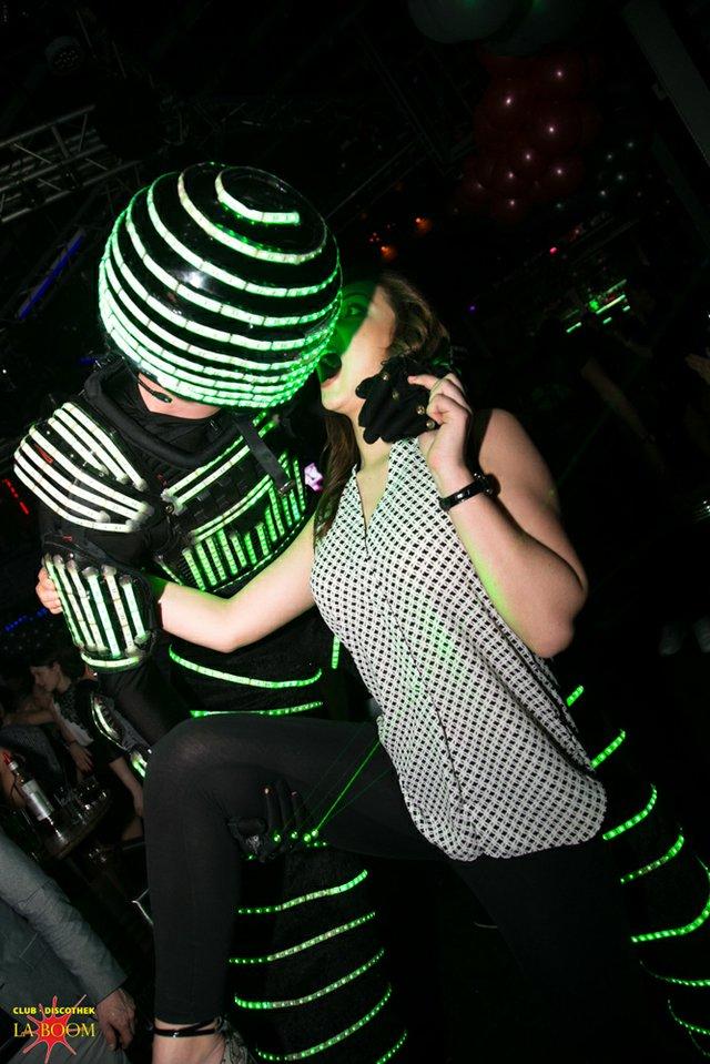 Moritz_14 Jahre Club La Boom, La Boom Heilbronn, 18.04.2015_-176.JPG