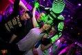 Moritz_14 Jahre Club La Boom, La Boom Heilbronn, 18.04.2015_-177.JPG