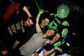 Moritz_14 Jahre Club La Boom, La Boom Heilbronn, 18.04.2015_-178.JPG