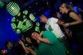 Moritz_14 Jahre Club La Boom, La Boom Heilbronn, 18.04.2015_-179.JPG