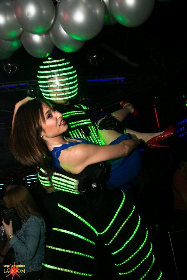 Moritz_14 Jahre Club La Boom, La Boom Heilbronn, 18.04.2015_-180.JPG