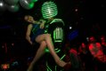 Moritz_14 Jahre Club La Boom, La Boom Heilbronn, 18.04.2015_-182.JPG