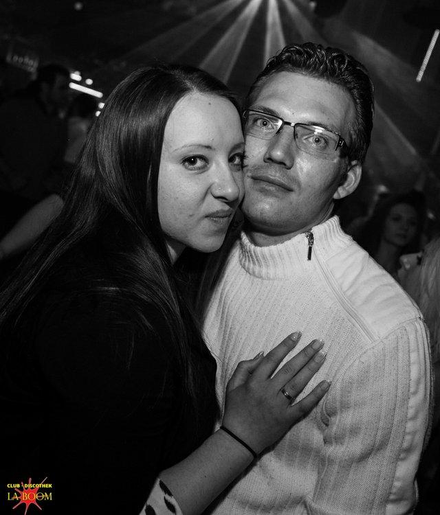 Moritz_14 Jahre Club La Boom, La Boom Heilbronn, 18.04.2015_-186.JPG