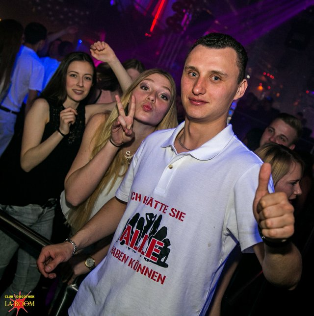 Moritz_14 Jahre Club La Boom, La Boom Heilbronn, 18.04.2015_-187.JPG