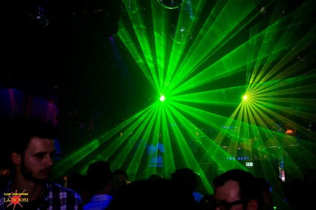 Moritz_14 Jahre Club La Boom, La Boom Heilbronn, 18.04.2015_-188.JPG