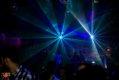 Moritz_14 Jahre Club La Boom, La Boom Heilbronn, 18.04.2015_-189.JPG