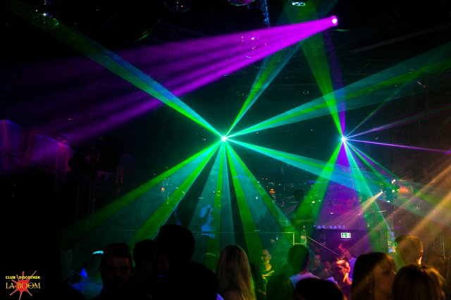 Moritz_14 Jahre Club La Boom, La Boom Heilbronn, 18.04.2015_-190.JPG
