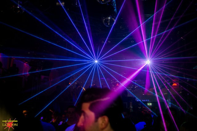 Moritz_14 Jahre Club La Boom, La Boom Heilbronn, 18.04.2015_-191.JPG