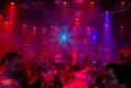 Moritz_14 Jahre Club La Boom, La Boom Heilbronn, 18.04.2015_-193.JPG