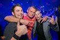 Moritz_14 Jahre Club La Boom, La Boom Heilbronn, 18.04.2015_-194.JPG