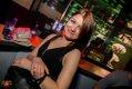 Moritz_14 Jahre Club La Boom, La Boom Heilbronn, 18.04.2015_-195.JPG