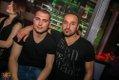 Moritz_14 Jahre Club La Boom, La Boom Heilbronn, 18.04.2015_-196.JPG