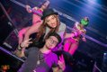 Moritz_14 Jahre Club La Boom, La Boom Heilbronn, 18.04.2015_-204.JPG