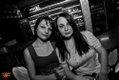 Moritz_14 Jahre Club La Boom, La Boom Heilbronn, 18.04.2015_-205.JPG