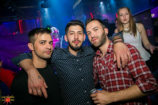 Moritz_14 Jahre Club La Boom, La Boom Heilbronn, 18.04.2015_-206.JPG