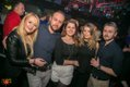 Moritz_14 Jahre Club La Boom, La Boom Heilbronn, 18.04.2015_-209.JPG