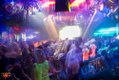 Moritz_14 Jahre Club La Boom, La Boom Heilbronn, 18.04.2015_-210.JPG