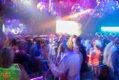 Moritz_14 Jahre Club La Boom, La Boom Heilbronn, 18.04.2015_-211.JPG
