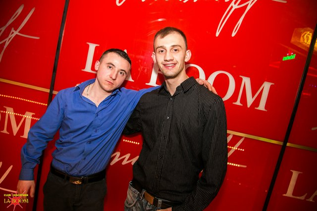 Moritz_14 Jahre Club La Boom, La Boom Heilbronn, 18.04.2015_-212.JPG