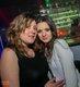 Moritz_14 Jahre Club La Boom, La Boom Heilbronn, 18.04.2015_-215.JPG