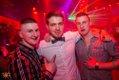 Moritz_14 Jahre Club La Boom, La Boom Heilbronn, 18.04.2015_-216.JPG