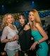 Moritz_14 Jahre Club La Boom, La Boom Heilbronn, 18.04.2015_-217.JPG