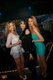 Moritz_14 Jahre Club La Boom, La Boom Heilbronn, 18.04.2015_-218.JPG