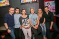 Moritz_14 Jahre Club La Boom, La Boom Heilbronn, 18.04.2015_-219.JPG