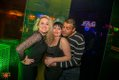 Moritz_14 Jahre Club La Boom, La Boom Heilbronn, 18.04.2015_-220.JPG