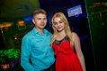 Moritz_14 Jahre Club La Boom, La Boom Heilbronn, 18.04.2015_-221.JPG