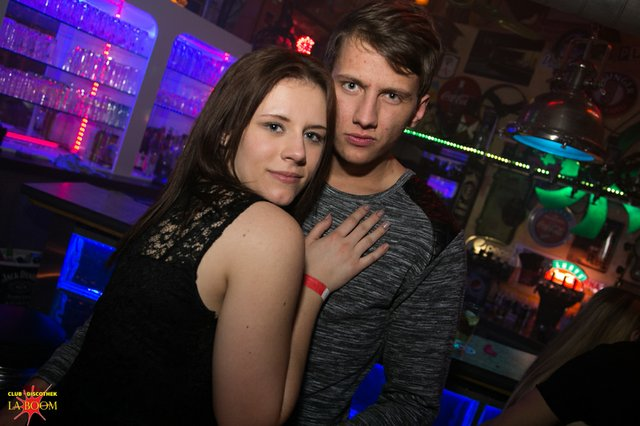 Moritz_14 Jahre Club La Boom, La Boom Heilbronn, 18.04.2015_-223.JPG