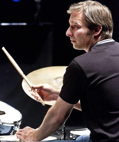 Joachim Gröschel