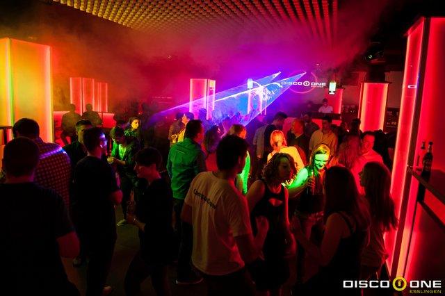 Moritz_Campus Goes One, Disco One Esslingen, 17.04.2015_.JPG