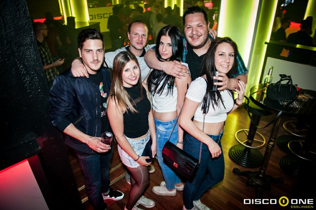 Moritz_Campus Goes One, Disco One Esslingen, 17.04.2015_-2.JPG