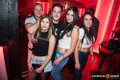 Moritz_Campus Goes One, Disco One Esslingen, 17.04.2015_-3.JPG