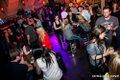Moritz_Campus Goes One, Disco One Esslingen, 17.04.2015_-4.JPG