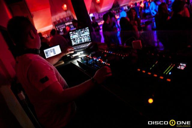 Moritz_Campus Goes One, Disco One Esslingen, 17.04.2015_-5.JPG