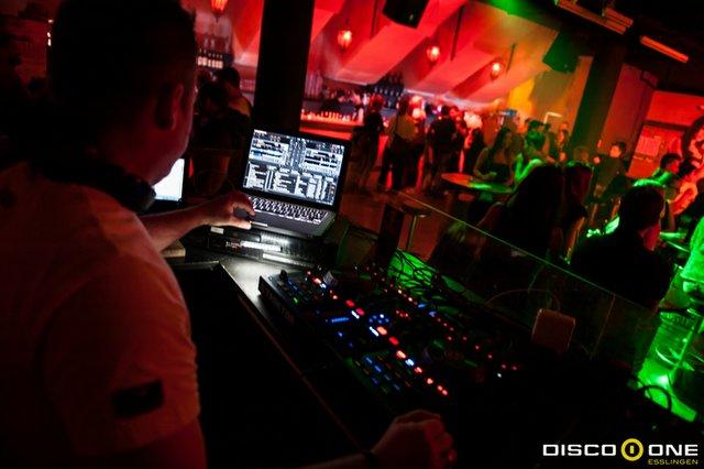 Moritz_Campus Goes One, Disco One Esslingen, 17.04.2015_-6.JPG