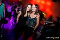Moritz_Campus Goes One, Disco One Esslingen, 17.04.2015_-8.JPG