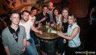 Moritz_Campus Goes One, Disco One Esslingen, 17.04.2015_-9.JPG
