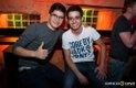 Moritz_Campus Goes One, Disco One Esslingen, 17.04.2015_-10.JPG