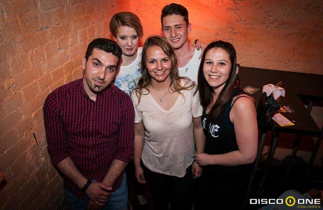 Moritz_Campus Goes One, Disco One Esslingen, 17.04.2015_-12.JPG
