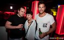 Moritz_Campus Goes One, Disco One Esslingen, 17.04.2015_-13.JPG