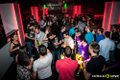 Moritz_Campus Goes One, Disco One Esslingen, 17.04.2015_-14.JPG