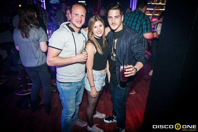 Moritz_Campus Goes One, Disco One Esslingen, 17.04.2015_-18.JPG